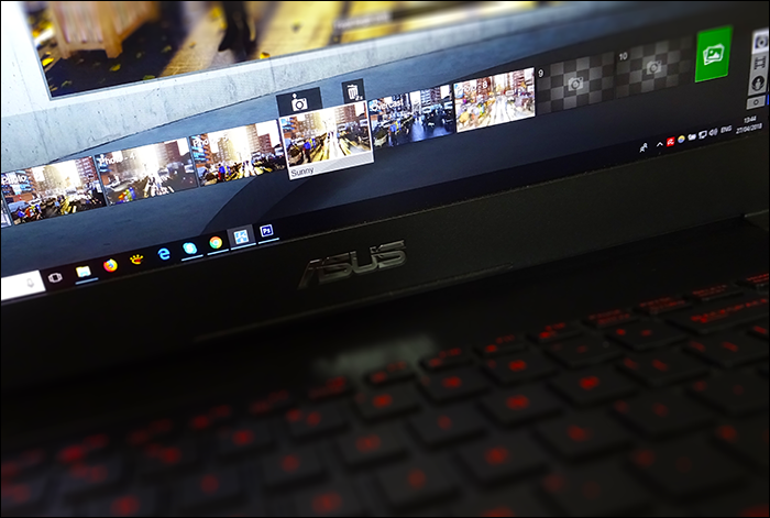 Which laptop PCs do you recommend? – Lumion