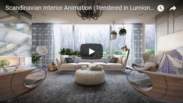 Explore_how_this_3D_interior_animation_render_was_made.jpg