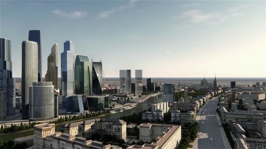 High_rise_complex_Moscow__tumblr_inline_o5vimudt5X1u06eco_540.jpg