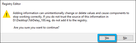 How do you resolve a 'GPU device instance has been suspended' error