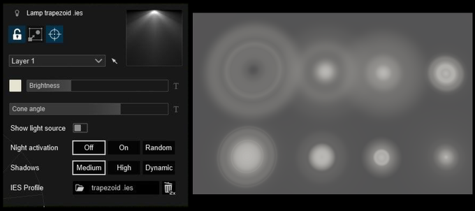 Custom_IES_light_profiles_for_spotlights_N_x680p.png