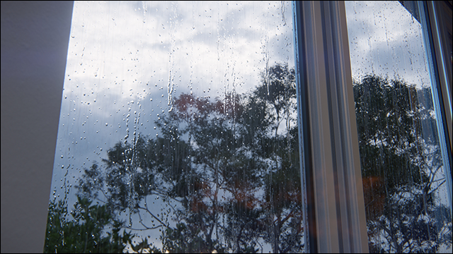 RainStreaks_3.png
