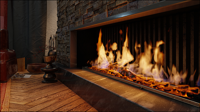 Fireplace_1.png