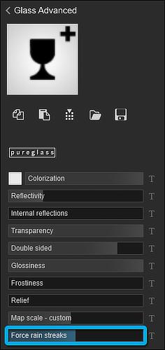 Force_rain_streaks _-_ Material_Editor_s.png