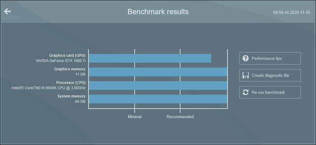 Benchmark_x640.png