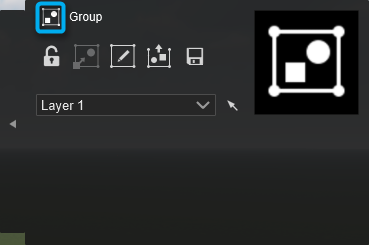 Group_object_icon_in_Properties.png