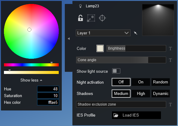 Color_picket_for_lights.png