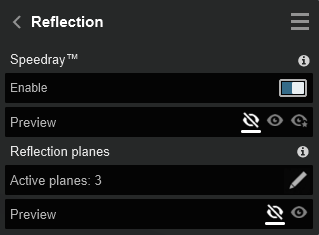 Reflections_Effect_UI.png