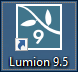 V9.5_icon_.png
