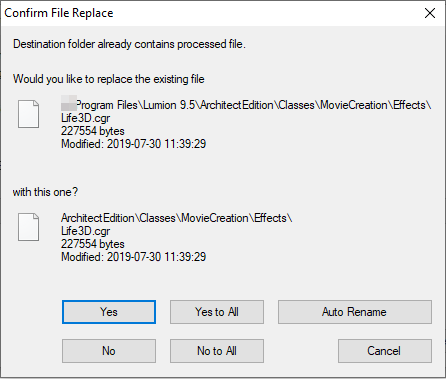 File_Replace_message_for_Hotfix_v9.5.0.1.png