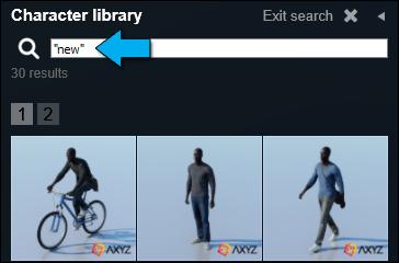 Tìm kiếm_USE_new_tag.png