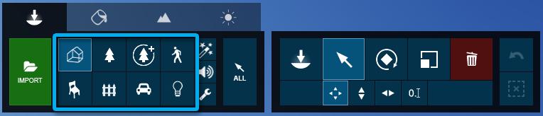 Build_Mode_Toolbar__main8C chuyên mục.png