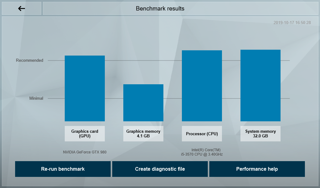 Example_Benchmark_chart.png