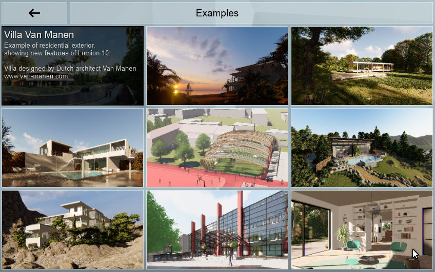 Home_screen_-_Example_Projects_-_new_Villa_Van_Manen.png