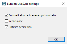 LiveSync_for_Vectorworks_3.60_-_Settings.png