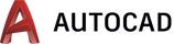 AutoCADLogo.png
