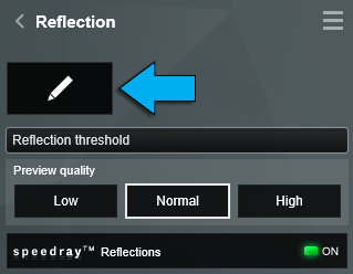 15_Reflection_3.png